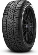 Pirelli Winter SottoZero Serie III, 225/50 R17 98H
