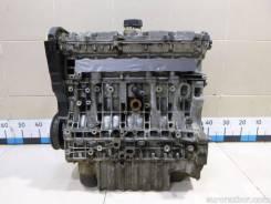 Контрактный двигатель Volvo, привезен с Европы