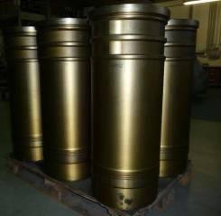 Втулка цилиндра NVD48A2U (832-06004)
