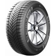 Michelin Alpin 6, 225/55 R17 101V
