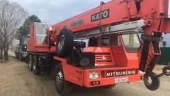 Kato NK-200S-IIIS, 1990
