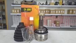 Шрус JD JCT0009A