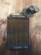 Радиатор печки Mitsubishi Pajero V45