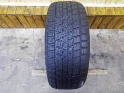 Bridgestone Blizzak WS-50, 215/55 R17