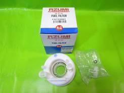 Фильтр топливный Azumi Nissan Qashqai 1,6 / 2,0 06-13 FST22001