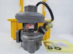 Турбина для Hitachi ZX330-3, 114400-4380