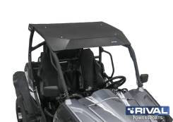 Крыша CF Moto Z8, Z10