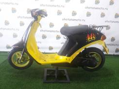 Suzuki IDI Без пробега.