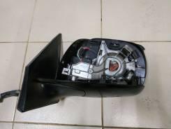 Зеркало левое электрическое Toyota Land Cruiser Prado 150 Series (2009