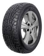 Dunlop Grandtrek AT2, 215/80 R16 103S