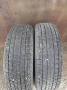 Gremax Ice Grips, 225/70 R16