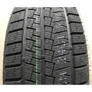 Habilead SnowShoes AW33, 255/50 R20 109H