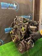 ДВС Toyota 5E 4E C гарантией 12 месяцев кредит рассрочка