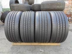 Dunlop Veuro VE 303, 235/40 R18, 265/35 R18