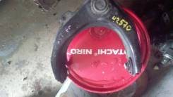 Рычаг верхний передний правый Honda Inspire UA4 J25A