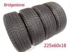 Bridgestone Blizzak DM-V1, 225/60R18