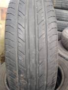 Maxgrade 2, 155/55R14