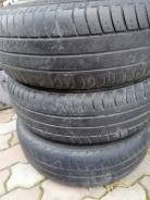 Continental WorldContact, 185/70R14