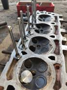 Клапан впускной выпускной land rover Freelander 1, rover 75, mg zt