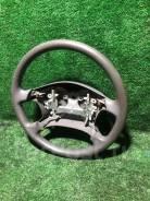 РУЛЬ Toyota Ipsum, Picnic
