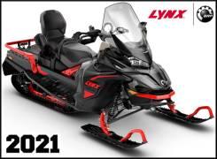 BRP Lynx 69 Ranger 900 ACE Snowcruiser, 2020
