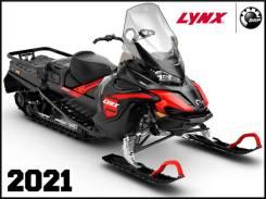 BRP Lynx 59 Ranger 600 EFI, 2020