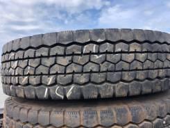 Dunlop, LT 225/90 R17.5
