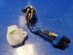 Контактная группа замка зажигания Hyundai i30 2007-2012