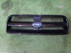 Решётка радиатора Subaru Forester SG5 Xt X20