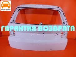 Дверь багажника Land Rover Range Rover Discovery Sport 2014-2020