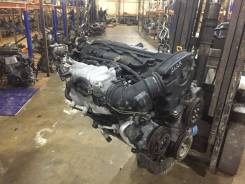 Двигатель Hyundai Elantra (Хендай Элантра) G4GB