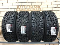 Yokohama Ice Guard IG55, 215/55 R16