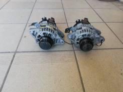 Продам генератор Corolla Filder NZE141 NZE144 Corolla Axcio NZE141