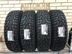 Yokohama Ice Guard IG55, 215/70 R16