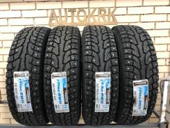 Hankook Winter i*Pike RW11, 225/75 R16