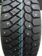 Gislaved Nord Frost 200 SUV ID, 235/55 R17