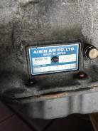 АКПП A650E A02A