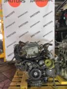Двигатель 1AZ-FSE Toyota Voxy