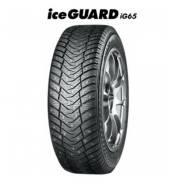 Yokohama Ice Guard IG65, 215/65 R16