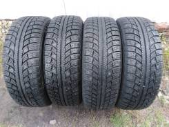 Matador MP-50 Sibir Ice, 205/65 R15