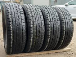Hankook Winter i*cept Evo W310, 235/60 R18