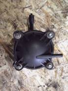 Корпус топливного фильтра Fiat Scudo