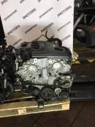 Двигатель VQ25DE Nissan Teana цена с навесным!