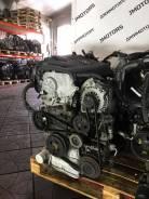 Двигатель QR25DE Nissan Murano Z50