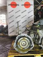АКПП Nisssan Fuga VQ35DE RE5R05A