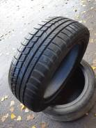 Nexen Winguard Sport, 215/55 R17