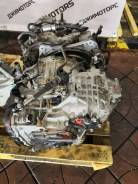 АКПП Вариатор CVT F1C1A1L2Z для двигателя 4A91