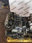 Двигатель QG15DE Nissan Sunny до рест