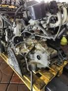 АКПП Nissan Almera QG15DE RE4F03B
