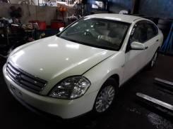 АКПП Nissan Teana VQ23DE RE4F04B FT44 ЦЕНА С Установкой!